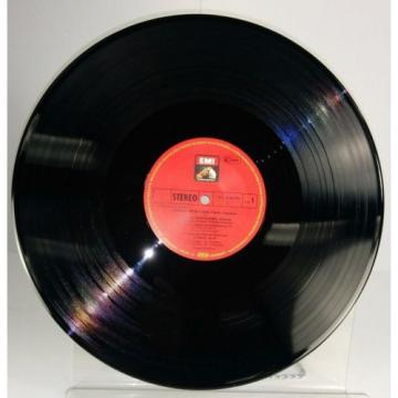 Linde/Ragnossnig Mozart/Schubert/Praeger/Furstenau EX German Import Classical