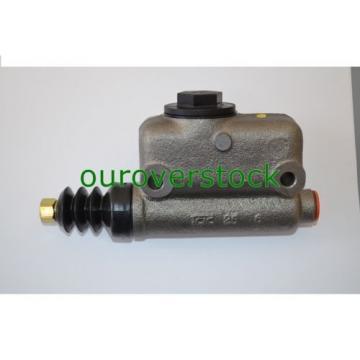 Linde Baker Master Cylinder Part # 100829 / 100830 / 9025EJ1 / 9025EJ2