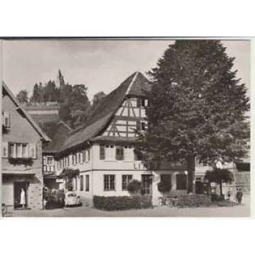 Ak  KAPPELRODECK     Gasthof zur LINDE     (.. 20 537)