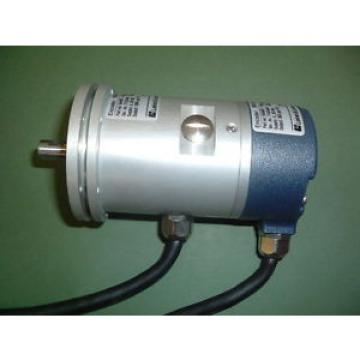 LEINE LINDE RSD 525............ DUAL ENCODER PART 544696 19......  NEW RE- BOXED
