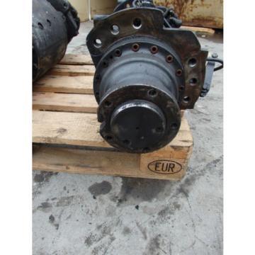 Linde Still Staplermotor Elektromotor Hydraulikmotor Gabelstaplermotor Motor