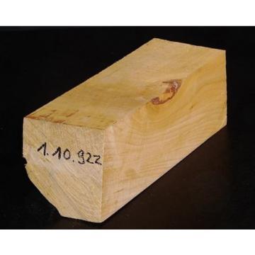 Linde,Schnittholz,Drechselholz,Kantel,Brett,Bohle,basteln,drechseln, 27x10x10cm