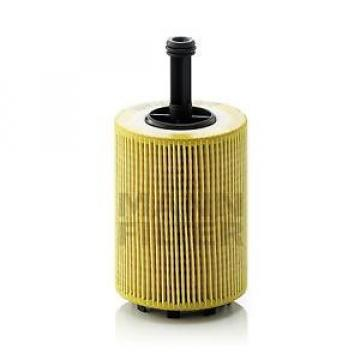 Original MANN-FILTER Ölfilter Oelfilter HU 719/7 x Oil Filter