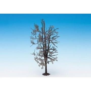 Noch 22020 Baumrohling Linde ca. 18,5cm