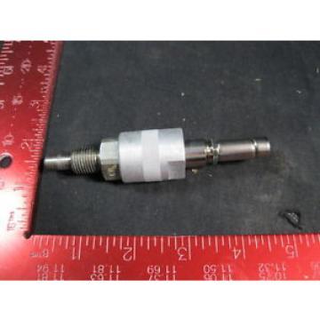 LINDE AG 16208 SENSOR TEMPERATURE PTC COMP-220