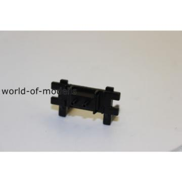 Siku 2619 Gabel von Linde Stapler H80   1:55   Ersatzteil  NEU