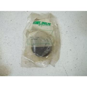 LINDE UNION CARBIDE 2075330 FEED ROLL *NEW IN A FACTORY BAG*