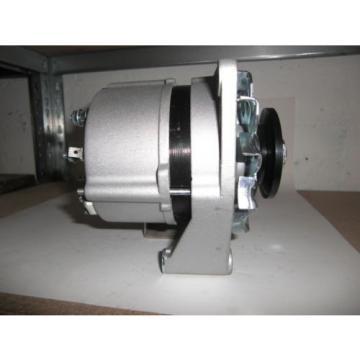 Lichtmaschine Linde H20D  H25D H30D H40D 12 volt 33 Amp Neu