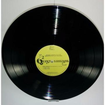 Haydn *Concertos For Flute & Horn* Penzel/Linde/Aureum NM Vinyl PMC-7124 Album