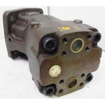 Linde Hydraulikmotor BMF 140 Verstellbare Pumpe - used -