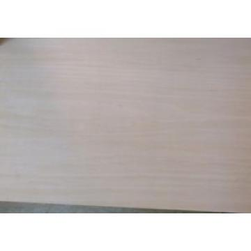 Artesania Latina 9530 Holzplatte, Linde, 900x300x1,5mm
