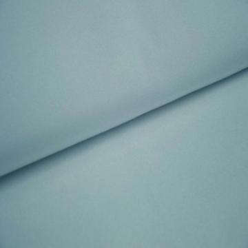Antibes (55 farben) Stoff Außen- einfarbig teflon L.152cm Sitze Casal Meter