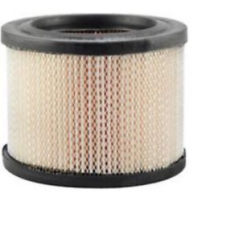 Linde Air Filter 9033W1