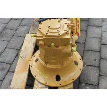 Hydraulikpumpe Linde HPR 130, aus Eder R825