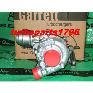 Turbolader VW Turbo Garrett 045145701A 045145701D 1.2 Lupo 3L Audi A2 Diesel NEU
