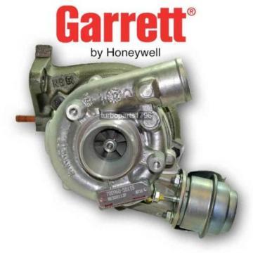 700960-5011S VW Industrie Linde Gabelstapler Turbolader 1,2 L TDI VW045145701E !