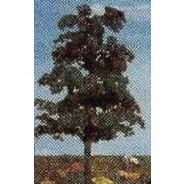 Viessmann 15254 Linde 10 cm