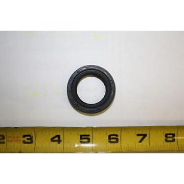 XVW038103085E Linde Forklift Oil Seal