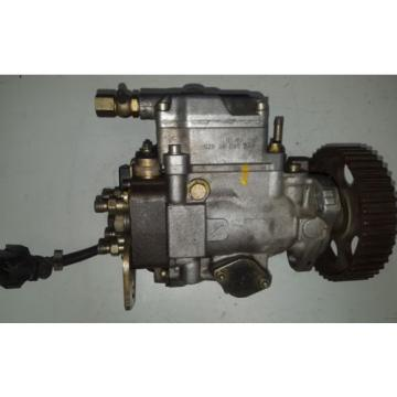 Einspritzpumpe 1,9TDI 038130107D 107DX AGR ALH AHF ASV 0460404985
