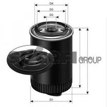 Filtro olio motore 2316403 Linde H/Manitou  4RM/MB/MC;Multicar M25/M26 ved.descr