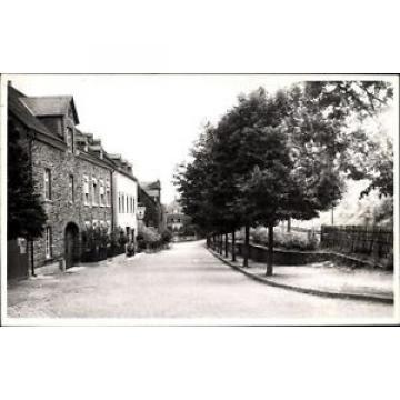 Foto Ak Koblenz in Rheinland Pfalz, Straßenansicht, Gasthof Linde - 1539036