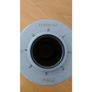 Filtro idraulico per Carrello elevatore a forche K3.0920-62 adatto Linde & Still