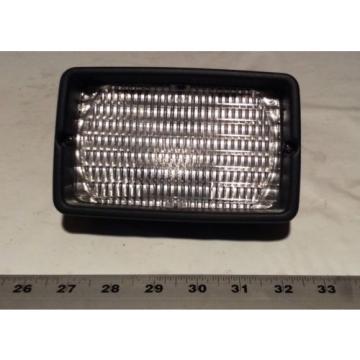 SY701112 Light 12V 35W Lot Of 3 Sku-15160208C