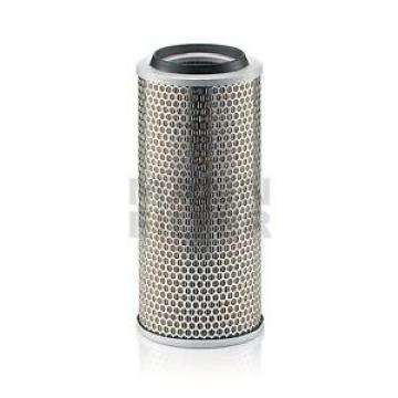 Original MANN-FILTER Luftfilter C 17 225/3 Air Filter