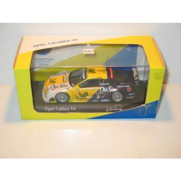 Automodelli vari 1/64 Auto Art - 1/43 Minichamps DTM - Best Models