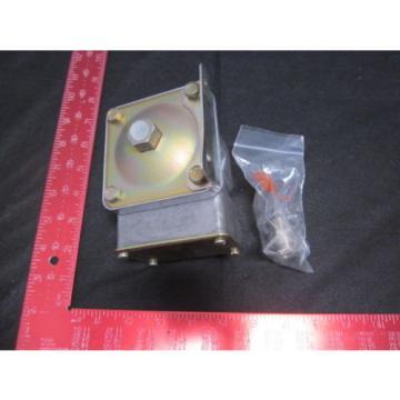 DELAVAL TURBINE D1T-H1855 SWITCH PRESSURE 220V AC/1/4 NPT PS25 STA; LINDE AG 316