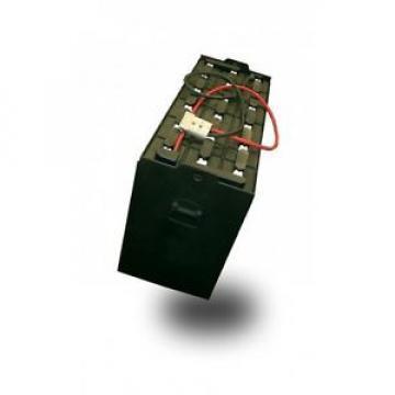 """Forklift Battery for Linde E20C/600(48v/30"""") (24-85-19)"""