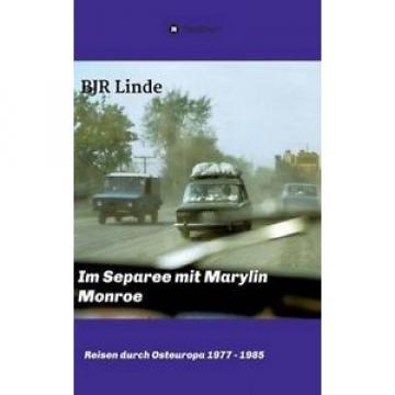 Im Separee Mit Marilyn Monroe [GER] by Bernd Linde.