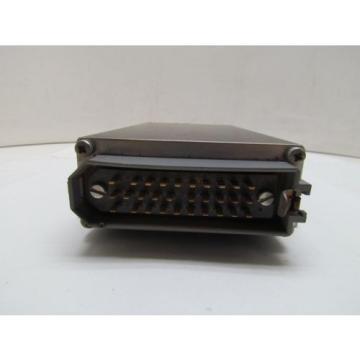 Linde AG 695 F12 0448 CEB-02/03 Z Computer/Controller for 984 Liebherr