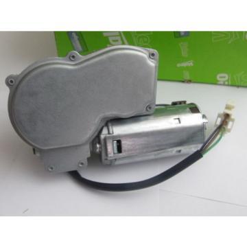 New Valeo 404404 LINDE STAPLER MATEC WISCHERMOTOR REAR WIPER MOTOR 12V