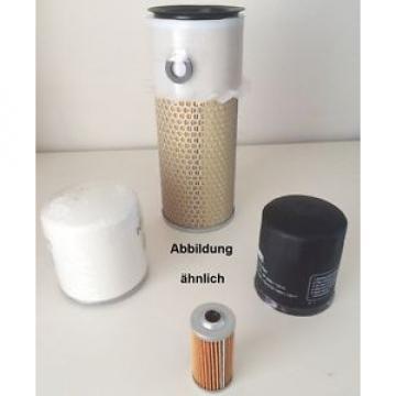 Filter Entlüftung Trocken Filter passend für Güldner Linde OE-Nr. 9830715