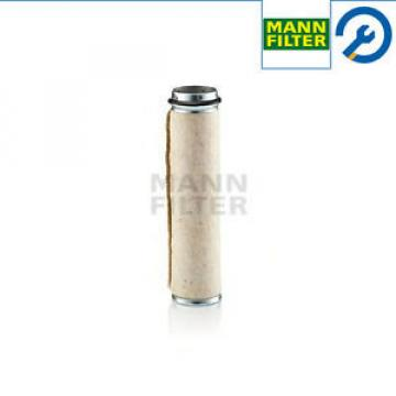 MANN-FILTER Sekundärluftfilter CF 800