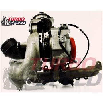 Turbocharger VW Linde Fork Lift Truck 2.0 4BTAA 2X0253019 804485