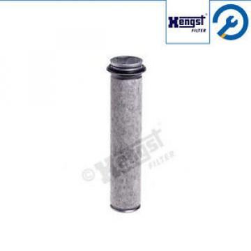 HENGST FILTER E113LS Sekundärluftfilter