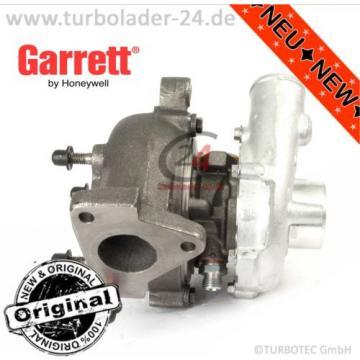 VW Industrie Linde Gabelstapler Turbolader 1,2 Liter TDI 045145701E 700960-5011S