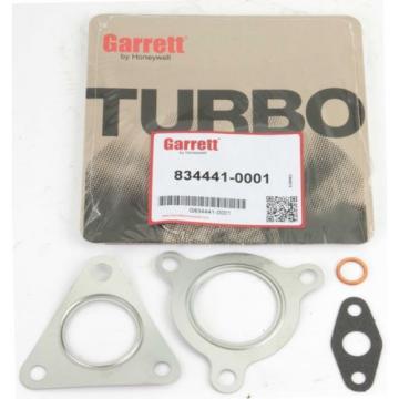 VW Industry Linde Forklift Turbocharger 1,2 Litre TDI VW045145701EX NEW PART