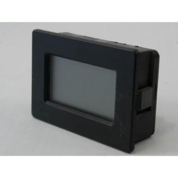 CiTi STILL LINDE 1130 361 22 00 11303612200 Display HW1.3 SW 1.3