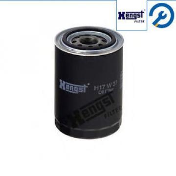 Ölfilter HENGST FILTER PORSCHE: 911 ,964,Targa | DEUTZ-FAHR: DX