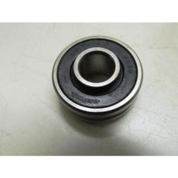 Linde Union Carbide 11N52 Bearing (1JK 8039 Japan) NIB