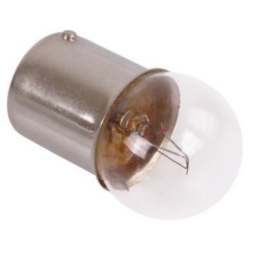 10er Set SCT Germany Glühbirne R10W Long Life 12V 10W BA15s Kugellampe Autolampe
