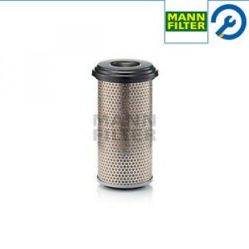 Luftfilter MANN-FILTER MERCEDES: LP , O 309, T2/L  | FENDT: Farmer