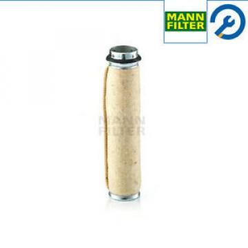 MANN-FILTER Sekundärluftfilter CF 600