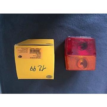 Heckleuchte Anhänger 2SE 998530-061  Hella Alle Modelle (Universal Montage)  NEU