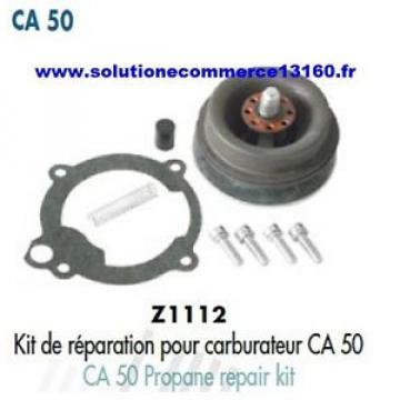 LINDE IMPCO KIT REPARATION CARBURATEUR CA 50 GPL GAZ CHARIOT ELEVATEUR FENWICK