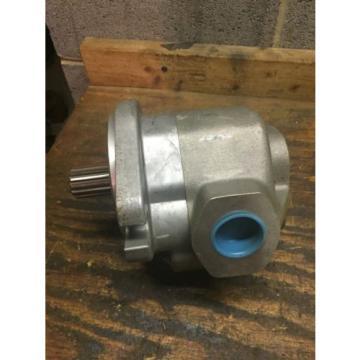 Chelsea Hydraulic Pump  4539-0017-E4SPX   #2