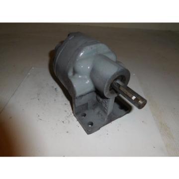 Hydreco 1515C301 Hydraulic Pump